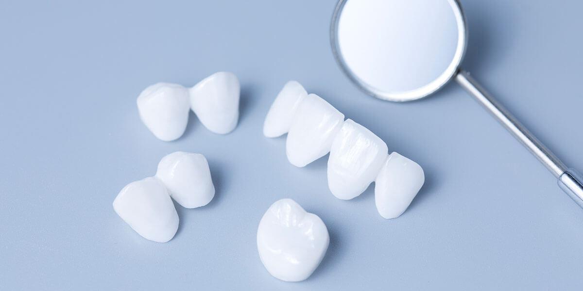Torrington Emergency Dentistry